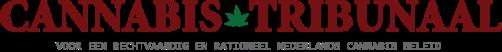 logo_tribunaal_wietblad