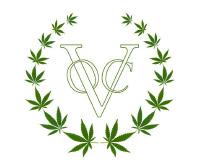 Vereniging voor Opheffing van het Cannabisverbod